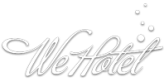 We Hotel